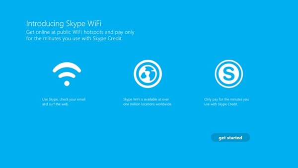 t l charger skype wifi pour windows 8. Black Bedroom Furniture Sets. Home Design Ideas