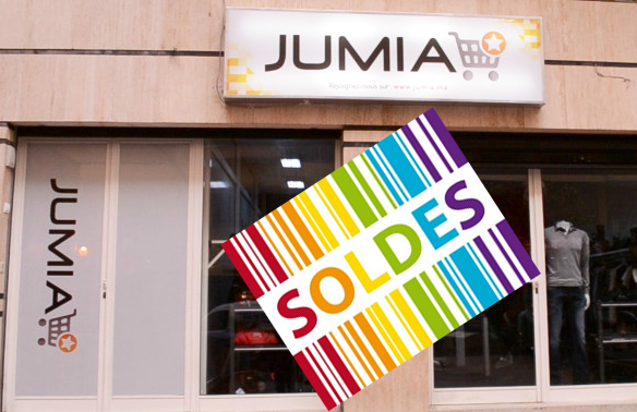 black-friday-au-maroc-jumia