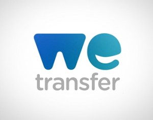 comment fonctionne wetransfer