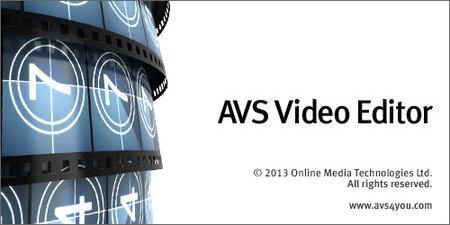 avs_video_editor.jpg